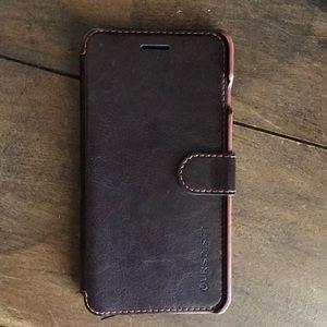 6Plus iPhone case